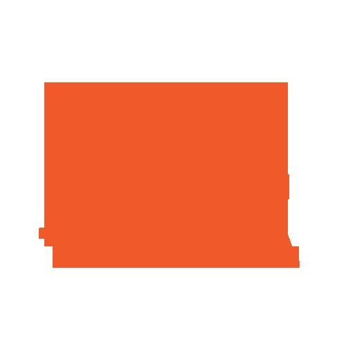 34-trenera
