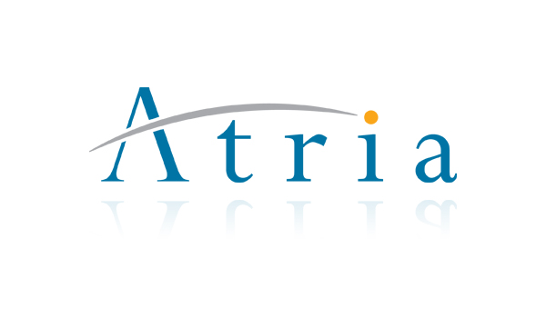 Atria-slika