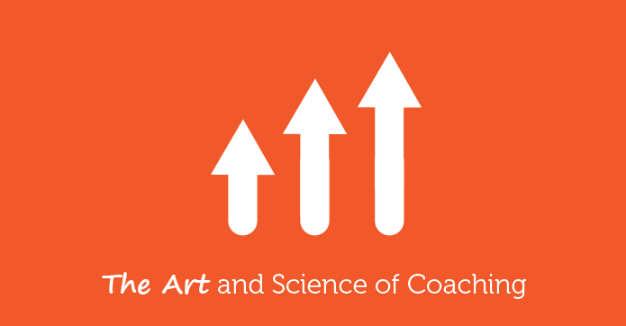 The-art-and-science-of-coaching