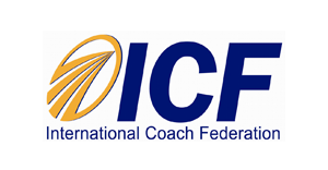 ICF-Akreditovan