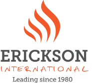 erickson logo transparent