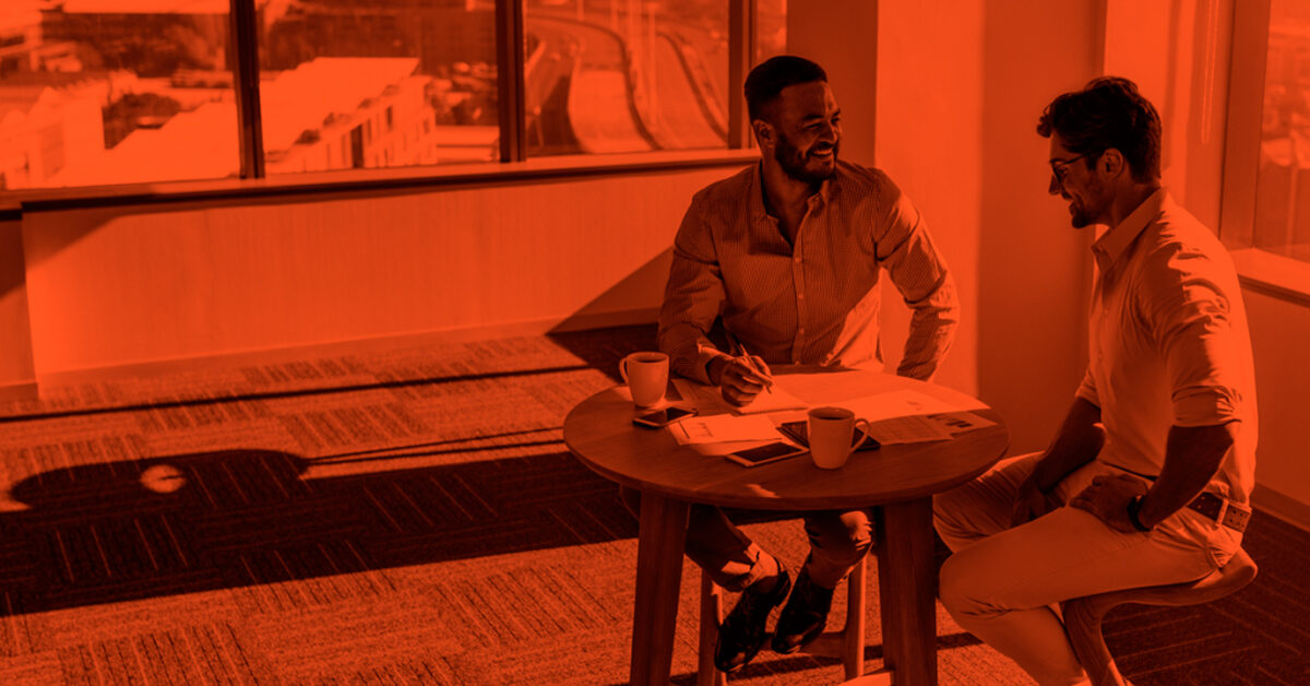 Zašto je 1 na 1 sastanak savršen alat za podsticanje produktivnosti?