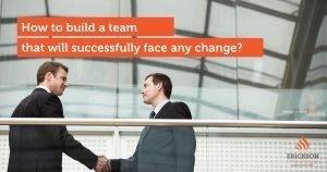 Team Change Coaching.png