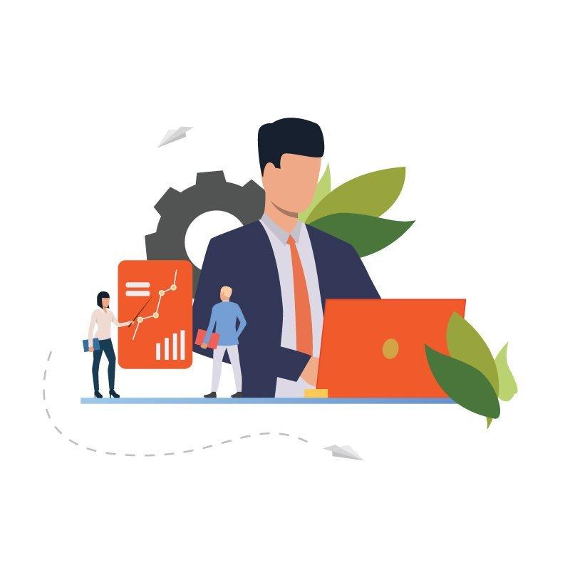 Agile Coach Competency framework (8 kompetencija Agilnih koučeva)