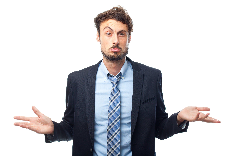 Zbunjenost-Confused-Stres