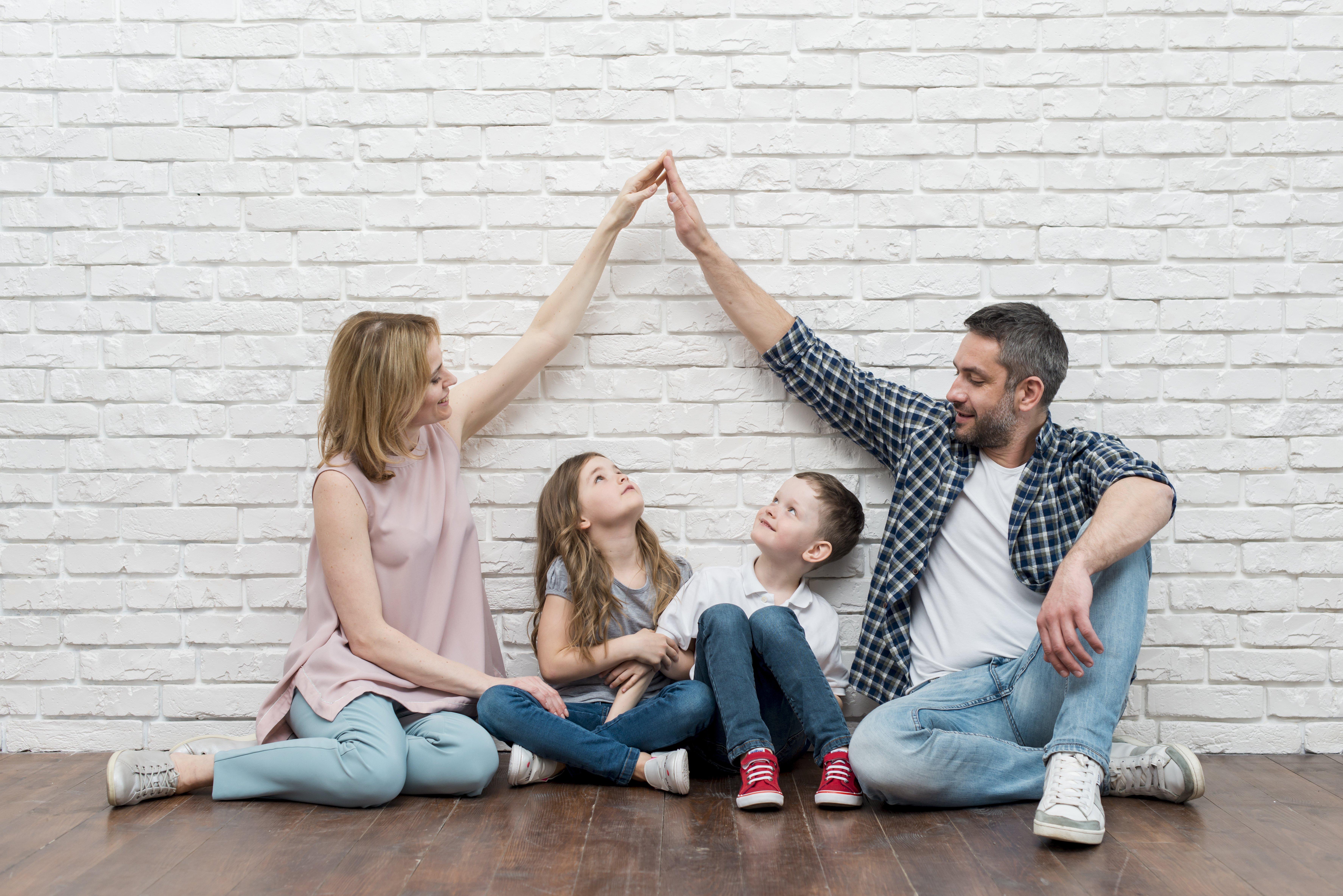 porodica-ekologijacilja