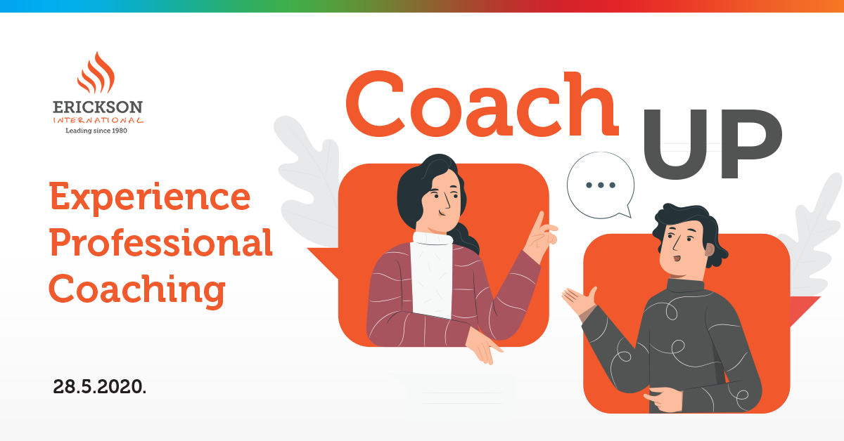 Coach Up – Experience Professional Coaching