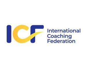 icff 1