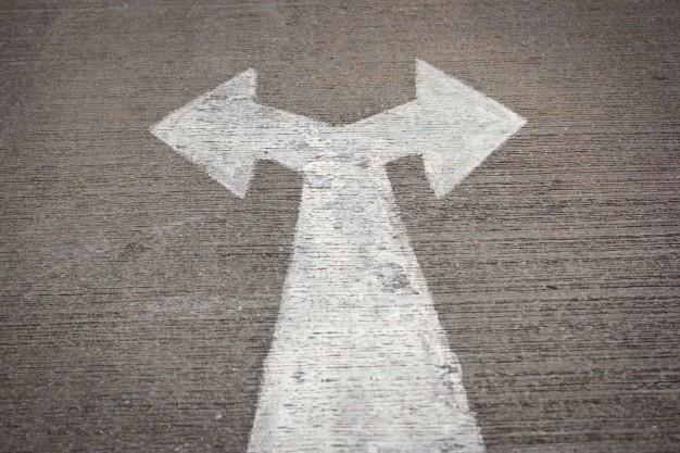 kako doneti najbolju odluku?